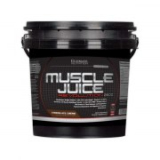 Заказать Ultimate Muscle Juice Revolution 2600 5030 гр