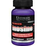 Заказать Ultimate Inosine 100 капс