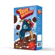 Заказать Genetic Lab True Breakfast 250 гр
